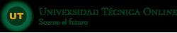 Universidad Tecnica Online
